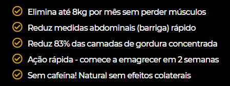 Gold Fit beneficios 01