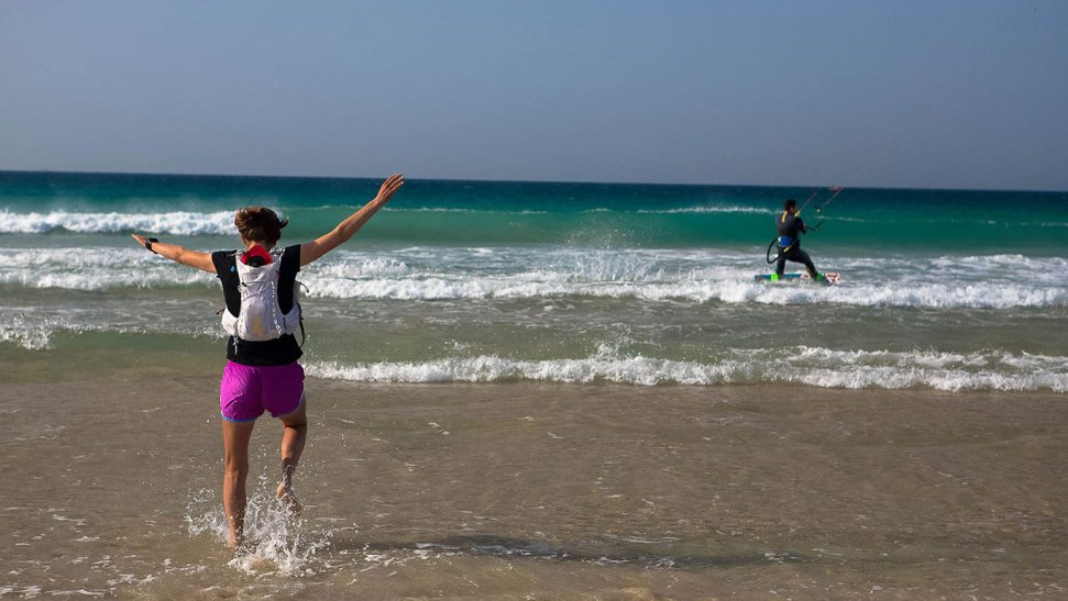 Viv_Joynes_Tarifa-running-into-Sea_cropped