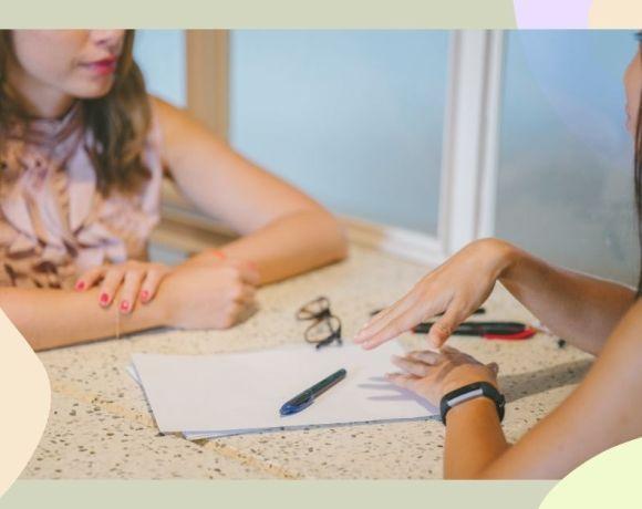 job seeker resume tips