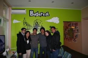 Mizaan_pirani_budapest