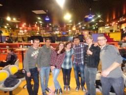 cara_savage_au_centre_club_welcome_bowling