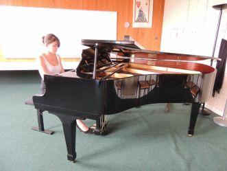 celia_seba_piano_juin_2014 (2)