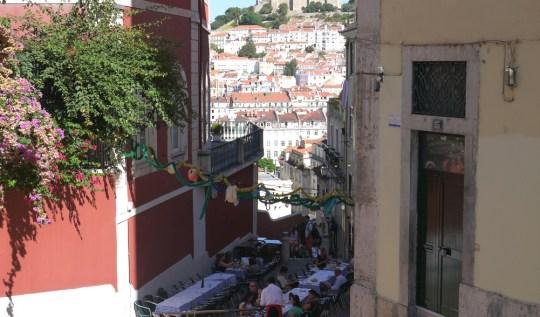 lisbonne-bairro-alto-chateau-sao-jorge_blog-detours-du-monde