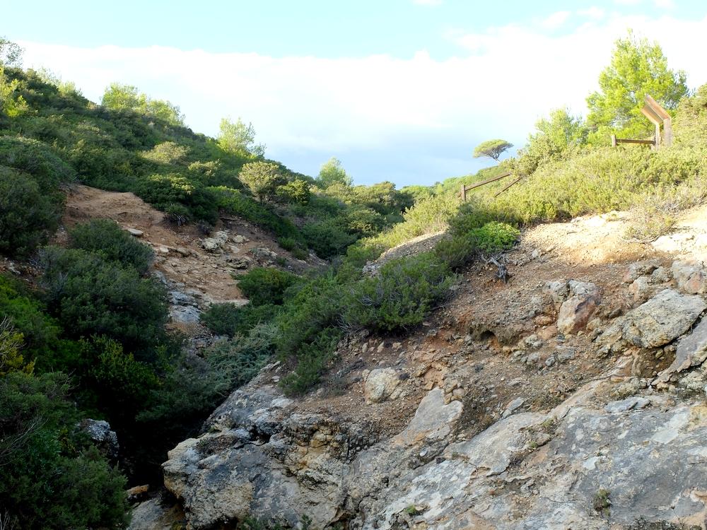 algarve-sentier-vallees-suspendues_blog detours du monde