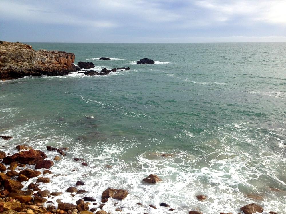 algarve-plage-sauvage-ouest_blog detours du monde
