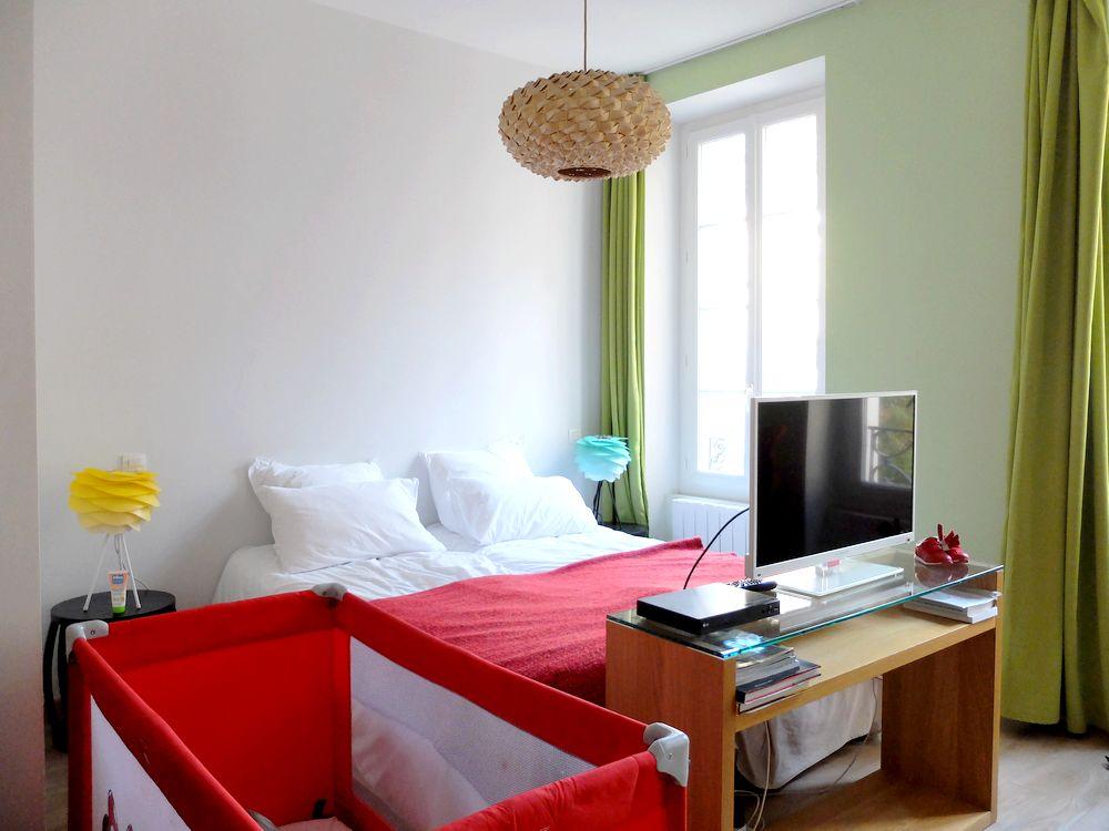 appartement maisons de marseille