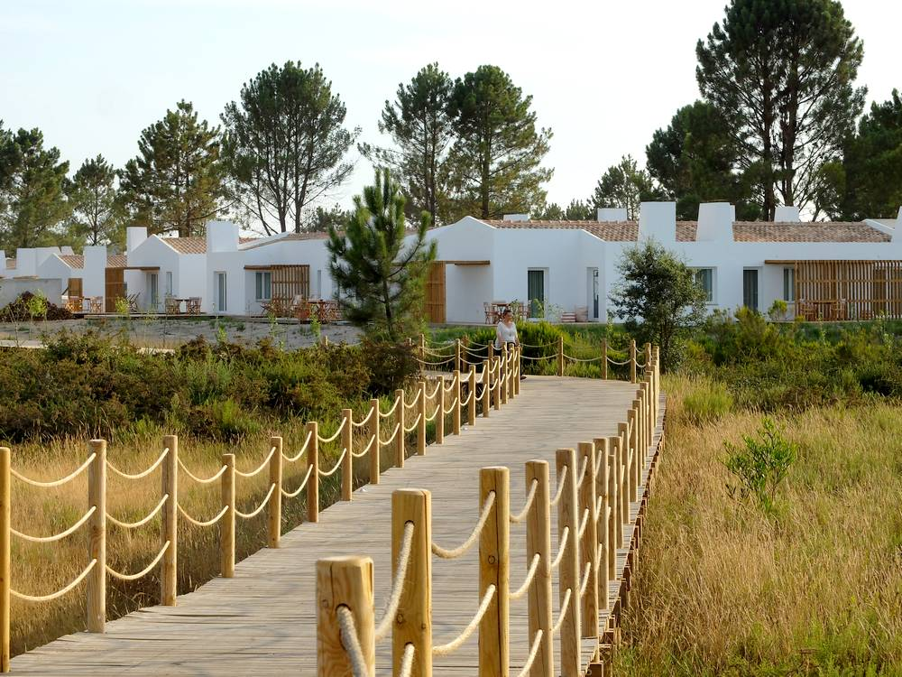 craveiral farmhouse alentejo