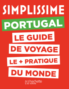 guide simplissime portugal