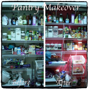 pantry collage_F