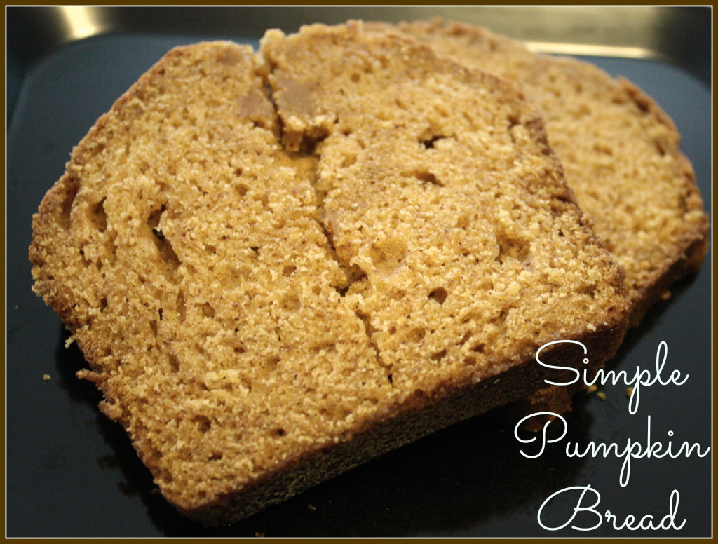 simple-pumpkin-bread