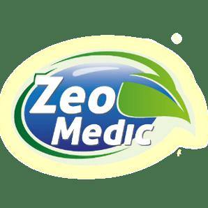 ZeoMedic