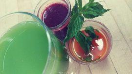Juicedetoxoasis