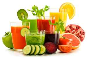 Advantage of Detoxification