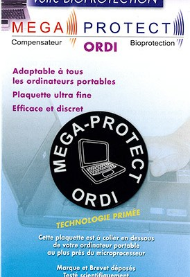 Mega-protect-ordi