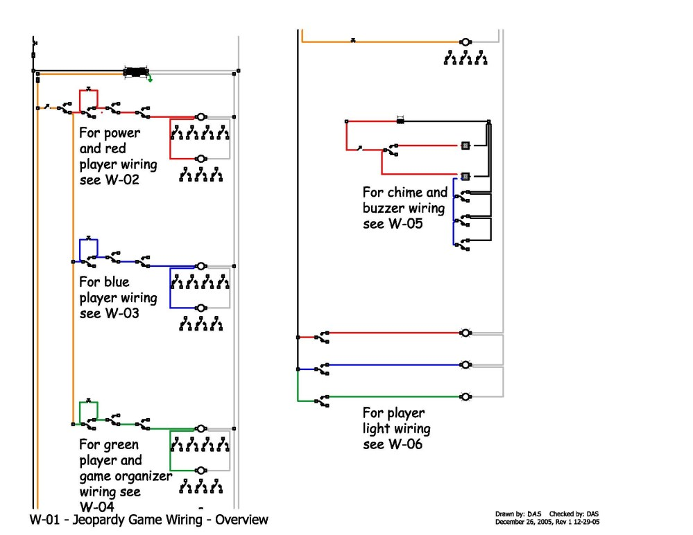 medium resolution of 120 volt relay wiring diagram beautiful how to read relay schematic gallery everything you need
