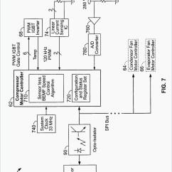 S 120 12 Wiring Diagram 2004 Mitsubishi Lancer Volt Relay My