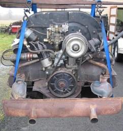 1600cc vw motor diagram residential electrical symbols u2022 vw 1600cc parts 1973 1600cc vw engine [ 1600 x 1200 Pixel ]