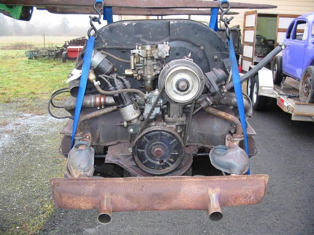 medium resolution of 1600cc vw motor diagram residential electrical symbols u2022 vw 1600cc parts 1973 1600cc vw engine