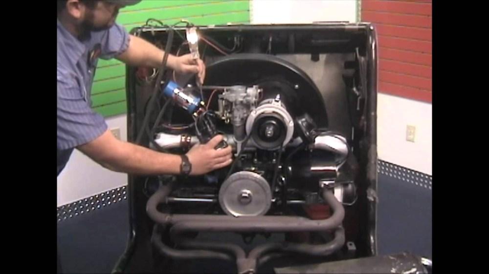 medium resolution of 1600cc vw engine diagram vw ignition timing of 1600cc vw engine diagram feature 1971 vw super