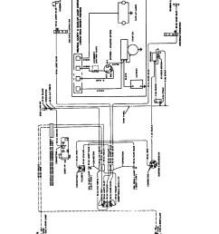 1951 chevy truck wiring diagram 1957 chevy heater wiring diagram wiring diagrams of 1951 chevy truck [ 1600 x 2164 Pixel ]