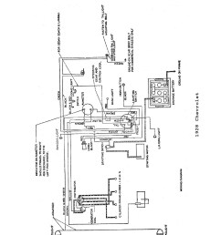 1955 chevy fuel tank diagram ignition wiring [ 1600 x 2164 Pixel ]