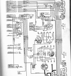 1970 chevy truck wiring diagram chevy silverado 1966 mustang ignition wiring diagram 2003 chevy of 1970 [ 1252 x 1637 Pixel ]