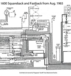 1970 vw beetle engine diagram 1973 vw engine wiring beetle diagram type 3 diagrams generator fuse [ 3051 x 1763 Pixel ]