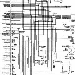 1976 Corvette Wiring Diagram Lower Back Exercises Chevy Truck 76 Radiator