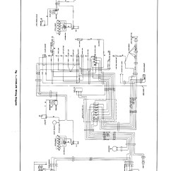 1976 Corvette Radio Wiring Diagram Three Way Light Switch Chevy Truck 76 Radiator