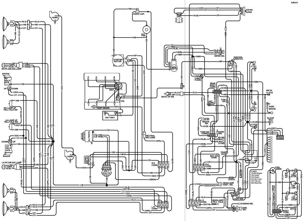 medium resolution of 1971 triumph spitfire wiring diagram http autoaddictsnet 1978 wire rh abetter pw