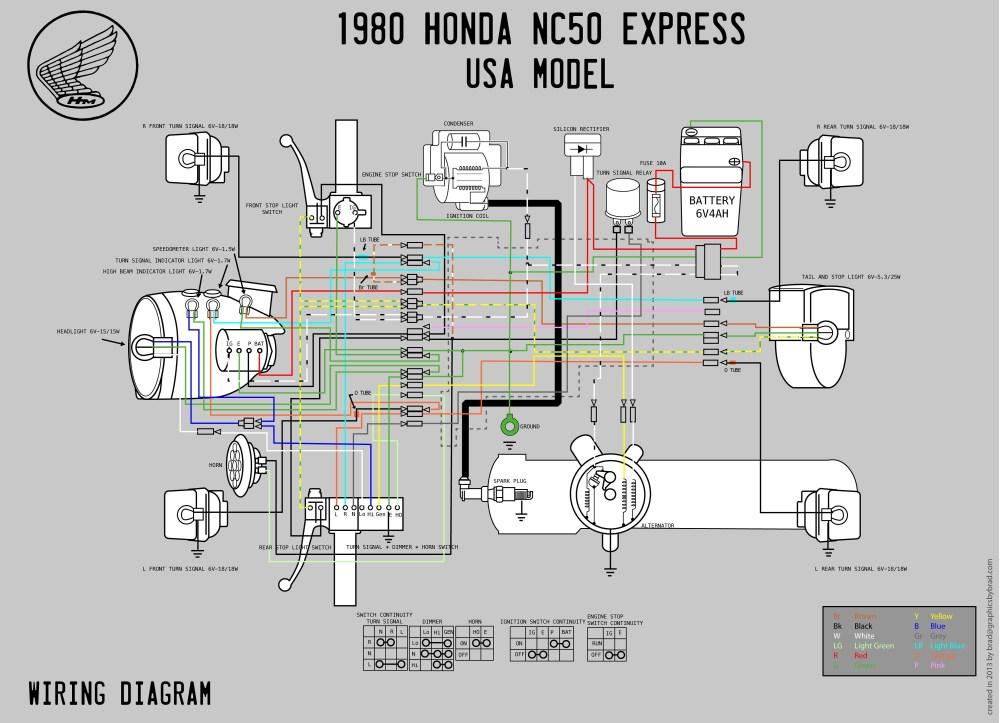 medium resolution of honda a wiring diagram wiring diagram sheet honda gx630 wiring diagram honda a wiring diagram