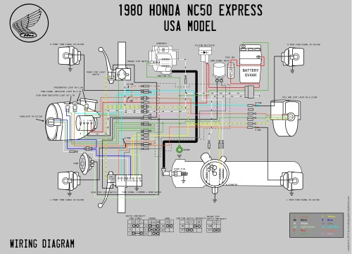 small resolution of honda a wiring diagram wiring diagram sheet honda gx630 wiring diagram honda a wiring diagram
