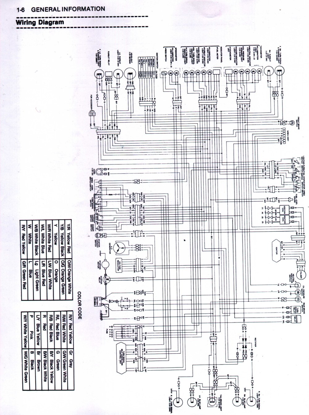 medium resolution of 1980 f350 wiring diagram alt wiring library honda cx500 wiring diagram 1980 honda cb650 wiring diagram