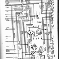 1972 Chevelle Radio Wiring Diagram 2000 Mitsubishi Galant Stereo 81 Corvette Schematics Best Site Harness