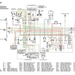 2001 Bass Tracker Wiring Diagram 1997 F150 4wd 1982 Suzuki Gs850 My