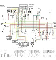 suzuki b200 wiring diagram wiring diagram schema1986 suzuki gs750 wiring colors schema diagram database suzuki b200 [ 7025 x 4969 Pixel ]