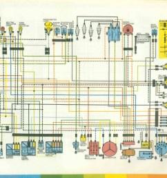1982 suzuki gs850 wiring diagram wiring diagram today rf900r wiring diagram wiring diagram repair guides 1982 [ 3624 x 2481 Pixel ]
