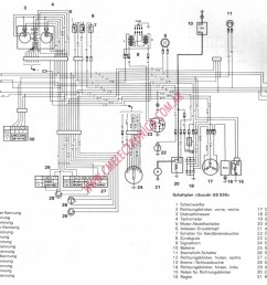 wiring diagram as well suzuki gs 550 suzuki gn 400 wiring 1979 gs850 wiring diagram 1979 gs850 wiring diagram [ 1877 x 1389 Pixel ]