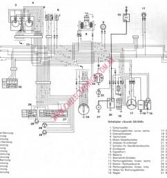 wiring diagram as well suzuki gs 550 suzuki gn 400 wiring 1979 gs850 wiring diagram 1979 gs850 wiring diagram [ 1877 x 1389 Pixel ]