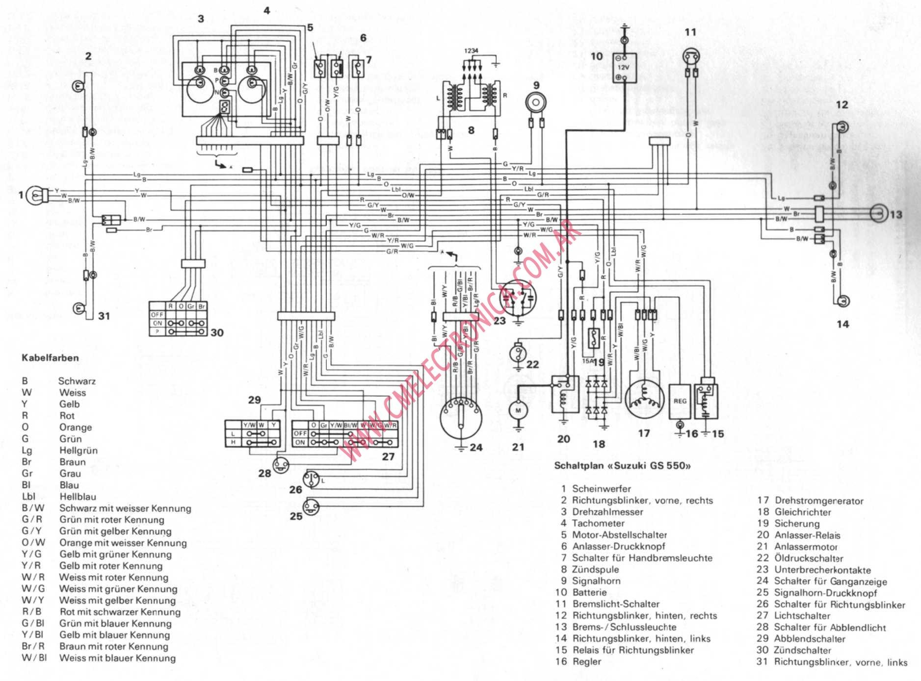 hight resolution of wiring diagram as well suzuki gs 550 suzuki gn 400 wiring 1979 gs850 wiring diagram 1979 gs850 wiring diagram