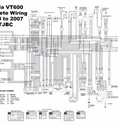 honda shadow fuse box wiring diagram show 2003 honda shadow fuse diagram [ 1920 x 1366 Pixel ]