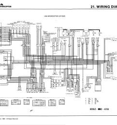 86 honda xr80 wiring diagram golden schematic predator engine wiring 670 86 honda xr80 wiring diagram [ 5649 x 4399 Pixel ]