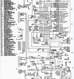 1983 toyota pickup wiring diagram best 1990 toyota pickup wiring diagram contemporary everything you of 1983 [ 2778 x 3600 Pixel ]