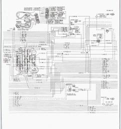 1983 toyota pickup wiring diagram fancy 1987 toyota pickup wiring diagram frieze electrical diagram [ 1488 x 1963 Pixel ]