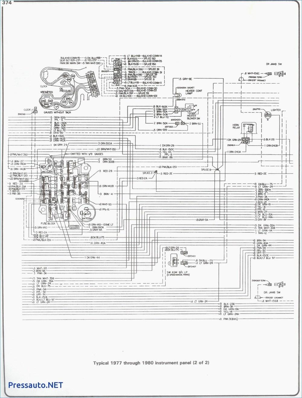 medium resolution of 1983 toyota pickup wiring diagram fancy 1987 toyota pickup wiring diagram frieze electrical diagram