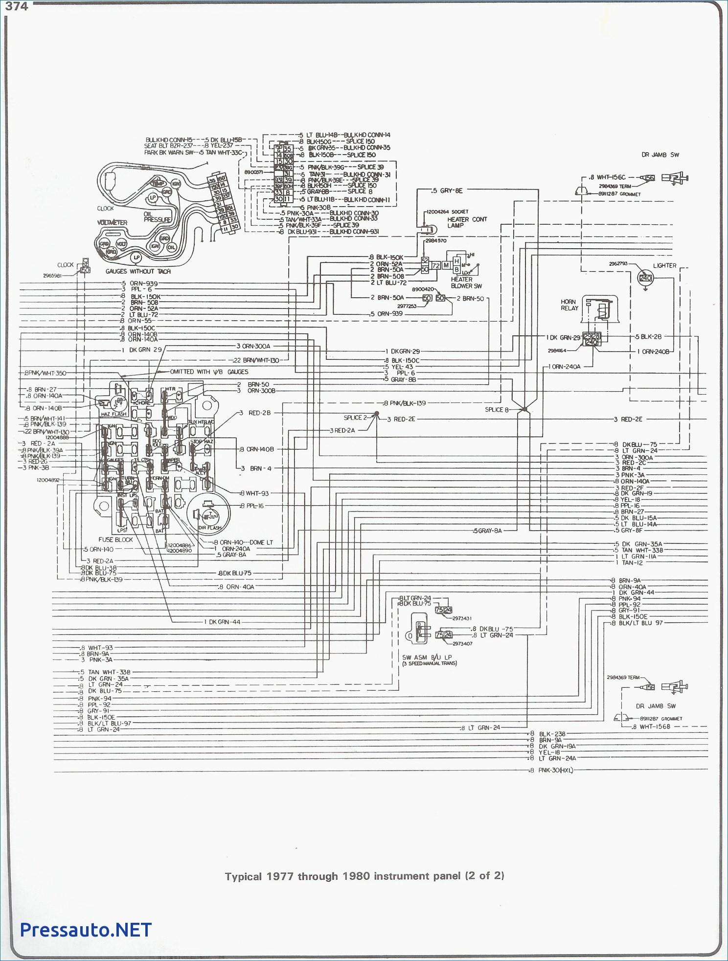 hight resolution of 1983 toyota pickup wiring diagram fancy 1987 toyota pickup wiring diagram frieze electrical diagram