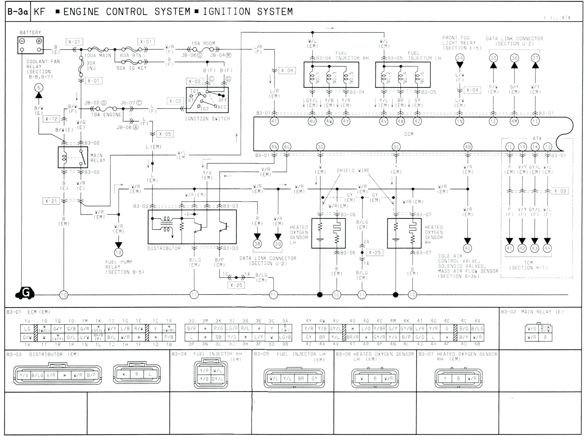 1986 mazda b2000 ignition wiring diagram ford f350 trailer engine file 2006 mercury milan
