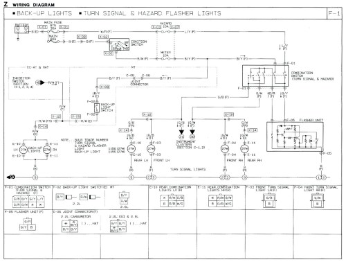 small resolution of mazda b2000 wiring wiring diagram mazda tribute wiring diagrams mazda b2200 wiring diagram