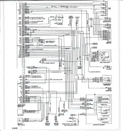 1990 honda accord engine diagram awesome wiring diagram honda civic everything you need to of 1990 [ 2520 x 2684 Pixel ]