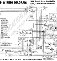 1990 lincoln town car wiring diagram 1990 ford f 150 wiring diagram wiring diagram of 1990 [ 1632 x 1200 Pixel ]
